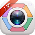 Photocracker PRO -Photo Editor for Android