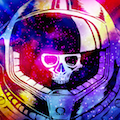 Out There: �� Edition for Android