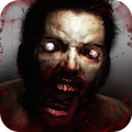 N.Y.Zombies 2 for Android
