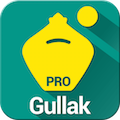 Gullak - Expense Manager Pro for Android