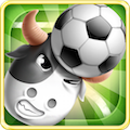 FootLOL: Crazy Soccer for Android