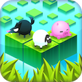 Divide By Sheep for Android