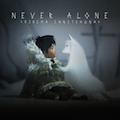 Never Alone: Ki Edition for Android