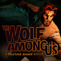 The Wolf Among Us for Android