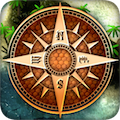 Windward for Android