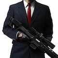 Hitman: Sniper for Android