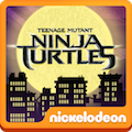 TMNT: Brothers Unite for Android