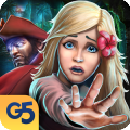 Nightmares: Davy Jones (Full) for Android