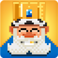 Tiny Empire - Epic Edition for Android