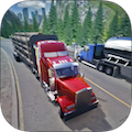 Truck Simulator PRO 2016 for Android