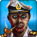 Zombie Cruise for Android