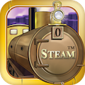 Steam: Rails to Riches for Android