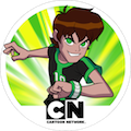 Undertown Chase - Ben 10 for Android