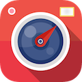 Fast Burst Camera for Android
