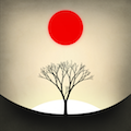 Prune for Android