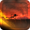 Apocalypse Runner 2: Volcano for Android