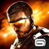 Modern Combat 5: Blackout for iPhone/iPad