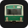Hmmsim 2 - Train Simulator for Android