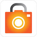 Photo Locker Pro for Android