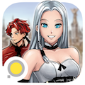 An Octave Higher for Android