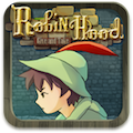 Robin Hood: Give and Take for Android