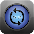 Seconds Pro Interval Timer for Android