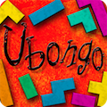 Ubongo - Puzzle Challenge for Android