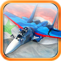 Syria. War. Strategy. for Android