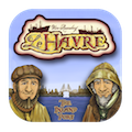 Le Havre: The Inland Port for Android