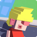 Star Skater for Android