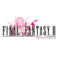 FINAL FANTASY II for Android