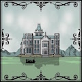 Rusty Lake Hotel for Android