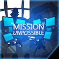Mission Unpossible for Android