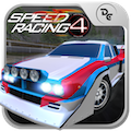 Speed Racing Ultimate 4 for Android