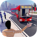 Bus Simulator PRO 2016 for Android