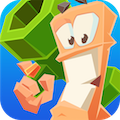 Worms 4 for Android