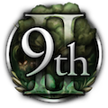 9th Dawn II 2 RPG for Android