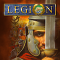 Legion Gold for Android
