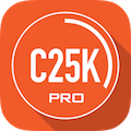 C25K - 5K Running Trainer Pro for Android