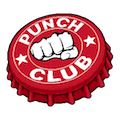 Punch Club - Fighting Tycoon for Android