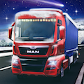 TruckSimulation 16 for Android