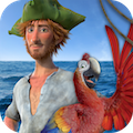 Robinson Crusoe : The Movie [Full unlocked] for Android