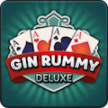 Gin Rummy Deluxe for Android