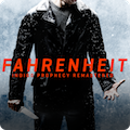 Fahrenheit: Indigo Prophecy for Android