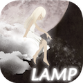 LAMP: Day&Night for Android