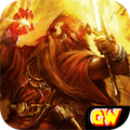 Warhammer: Arcane Magic for Android