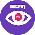 Secret Video Recorder Pro for Android [iDev Solution]