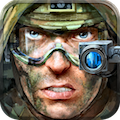 Machines at War 3 RTS for Android