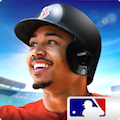 R.B.I. Baseball 16 for Android
