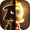 Princess Curse for Android